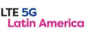 LTE 5G Latin America 2017