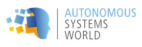 Autonomous Systems World 2017