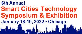 Smart Cities International Symposium 2022