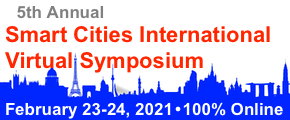 Smart Cities International Symposium 2021