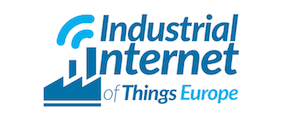 Industrial IoT Europe 2017