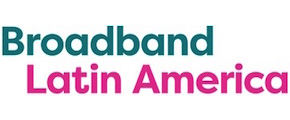 Broadband Latin America 2017