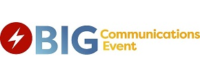 Big Communications Event 2018