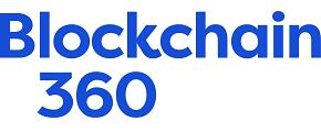 Blockchain360 2017
