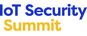 IoT Security Summit 2018