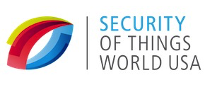 Security of Things World USA 2017