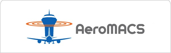 AeroMACS Featured at ATCA this October, Avionics for NextGen in November and ICAO in December