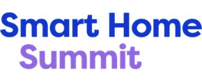 Smart Home Summit 2019