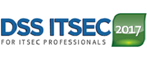 DSS ITSEC 2017