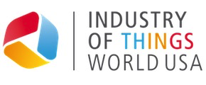 Industry of Things World USA 2017